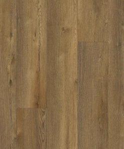 Pergo Extreme Cinnamon Brulee PT002-574