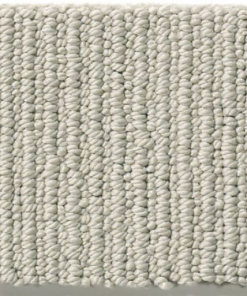 DYNASTY YIN COLLECTION COLOR DOVE TAIL - 00554