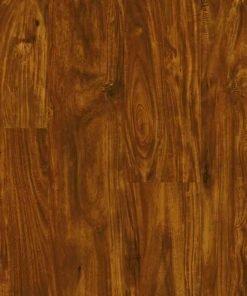 Acacia Rigid Core - Cinnabar