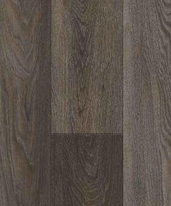 Castletown Rigid Core - Carbonized Gray