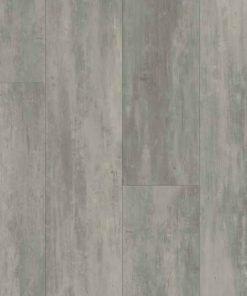 Concrete Structures Rigid Core - Soho Gray