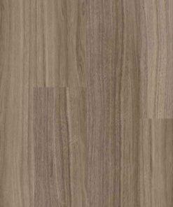 Empire Walnut Rigid Core - Flint Gray