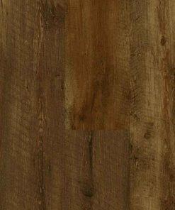 Farmhouse Plank Rigid Core - Rugged Brown