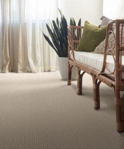 CERAMIC GLAZE - 00171 room scene