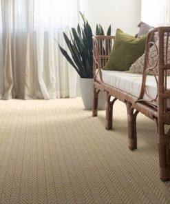 FRESH CITRUS - 00223 Room scene
