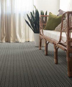 GRAPHITE - 00516 Room Scene