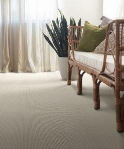 GRAY PEARL - 00573 Room scene