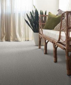 GRAY WHISPER - 00515 Room Scene