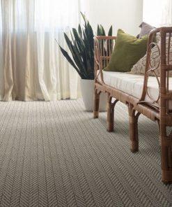 LANDMARK - 00556 Room Scene