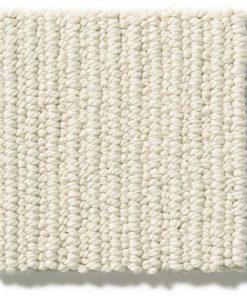 SHADED WHITE - 00571