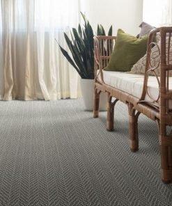 STONEWASHED - 00153 Room Scene