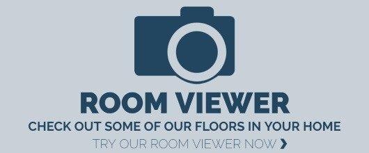 flooring room viewer