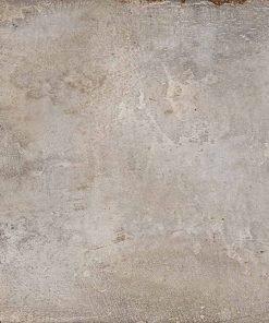 Sanded Cement Porcelain Tile