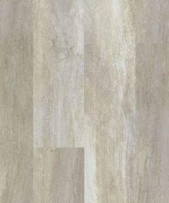 Alabaster Oak 00117 - Shaw LVP - Endura Plus