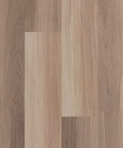 Almond Oak 00154 - Shaw LVP - Endura Plus