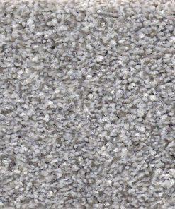 Arctic Shadow 00521 - Shaw Carpet Make it Mine
