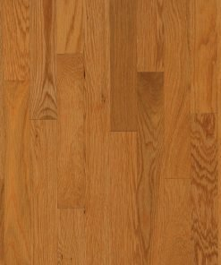 Butterrum CB259 - 2 1-4 Inch Strip - Bruce Dundee Hardwood