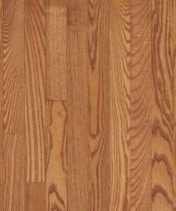 Butterscotch CB216 - 2 1-4 Inch Strip - Bruce Dundee Hardwood