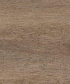 Cartwheel Oak VV465-02061 - COREtec Pro Galaxy