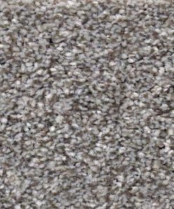 Cedar Ridge 00721 - Shaw Carpet Make it Mine