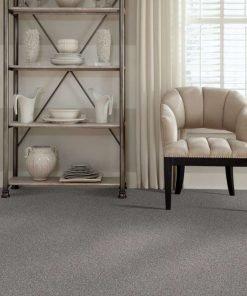 Cedar Ridge 00721 full room - Shaw Carpet Make it Mine
