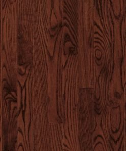 Cherry CB218 - 2 1-4 Inch Strip - Bruce Dundee Hardwood