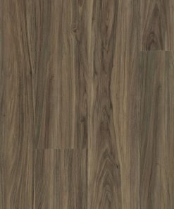 Cinnamon Walnut 00150 - Shaw LVP - Endura Plus