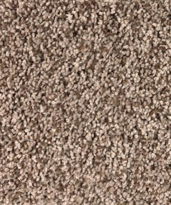 Coppersheen O_28218_847 - Mohawk Soft Dimensions 1