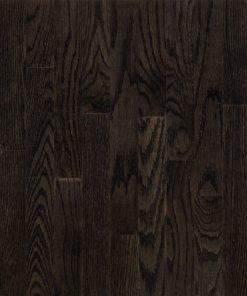 Espresso CB275 - 2 1-4 Inch Strip - Bruce Dundee Hardwood