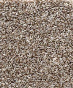 Fox Hollow 00722 - Shaw Carpet Make it Mine