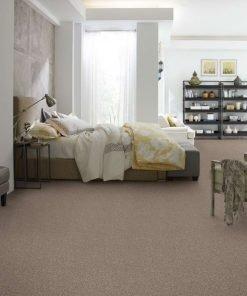 Fox Hollow 00722 full room - Shaw Carpet Make it Mine