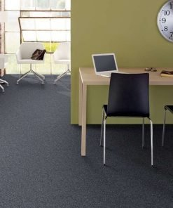 Granite Peak 00523 full room - Shaw Carpet Make it Mine