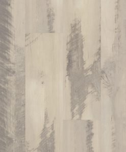 Gray Barnwood 00142 - Shaw LVP - Endura Plus