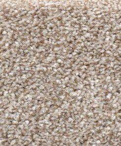 Grecian Tan 00720 - Shaw Carpet Make it Mine