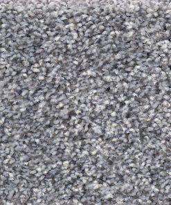 Hearthstone 00522 - Shaw Carpet Make it Mine
