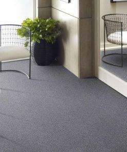 Hearthstone 00522 full room - Shaw Carpet Make it Mine