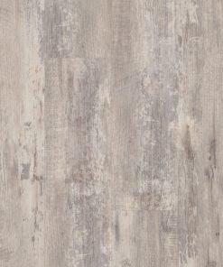 Ivory Oak 00138 - Shaw LVP - Endura Plus