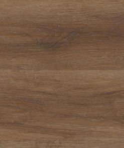 Magellanic Oak VV465-02080 - COREtec Pro Galaxy