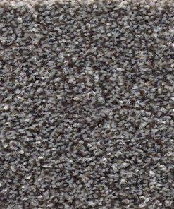 Mocha 00723 - Shaw Carpet Make it Mine