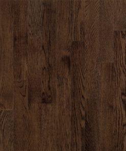 Mocha CB277 - 2 1-4 Inch Strip - Bruce Dundee Hardwood