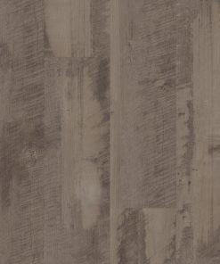 Neutral Oak 00562 - Shaw LVP - Endura Plus