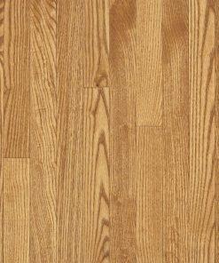 Seashell CB230 - 2 1-4 Inch Strip - Bruce Dundee Hardwood