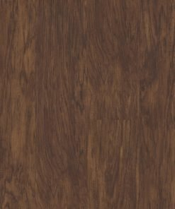 Sepia Oak 00634 - Shaw LVP - Endura Plus