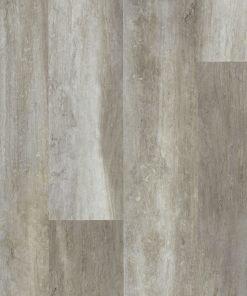 Shadow Oak 00592 - Shaw LVP - Endura Plus