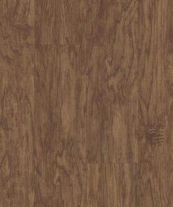 Sienna Oak 00452 - Shaw LVP - Endura Plus