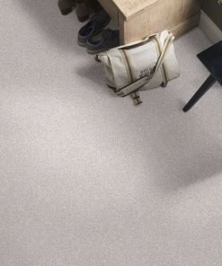 Soft Fleece 00120 Full Room - Shaw Carpet Make it Mine
