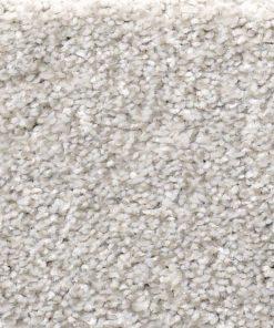Soft Fleece 00120 - Shaw Carpet Make it Mine