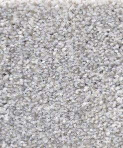 Sterling 00520 - Shaw Carpet Make it Mine