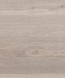 Sunflower Pine VV465-02065 - COREtec Pro Galaxy