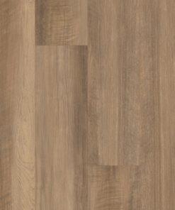 Tawny Oak 00203 - Shaw LVP - Endura Plus